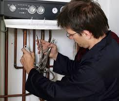 boiler installation Dublin