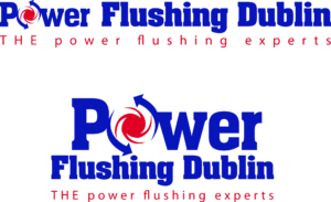 Power Flushing prices Dublin